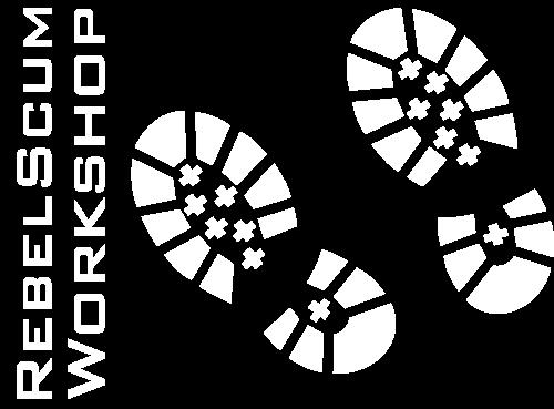 RebelScum Workshop